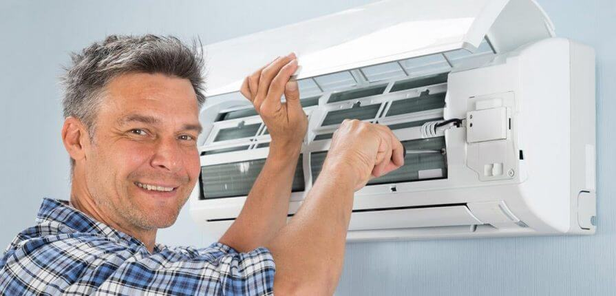 Expensive HVAC Filter