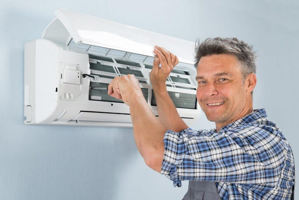 cheap ac repair las vegas