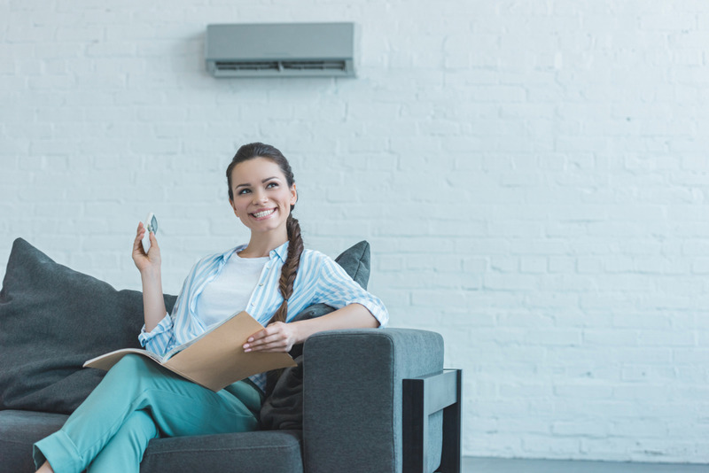 A Guide to AC Replacement in Las Vegas