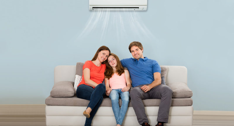 How to Find the Best HVAC Repairman