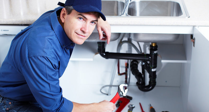 Solve Your Water Problems with the Number 1 Plumbing Las Vegas Service