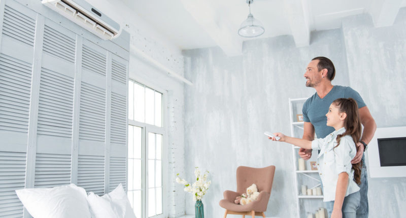 Tips for Choosing the Right AC Unit