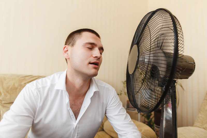 summer weather safety tips to keep your home cool and comfortable air pro las vegas