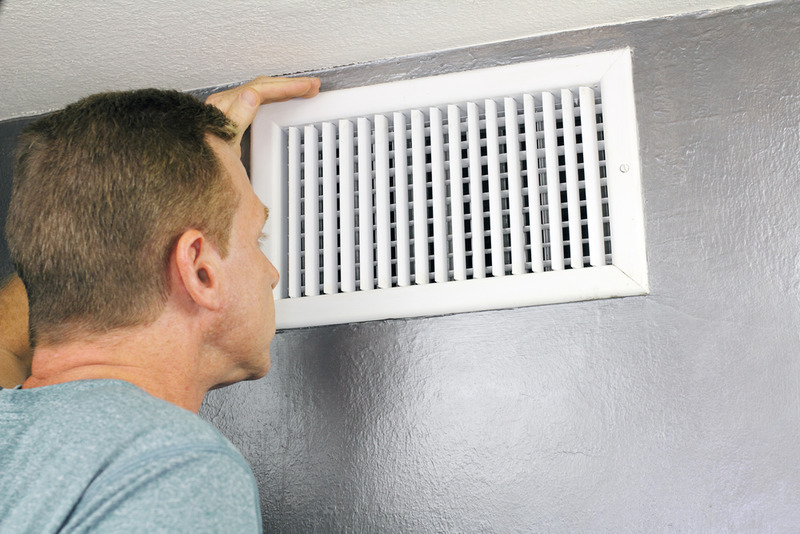 do your air ducts need cleaning hvac companies in las vegas nv