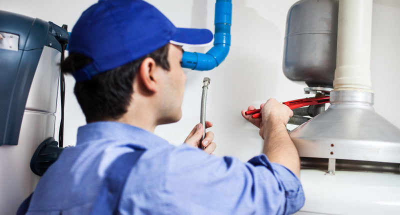 how to fix  common summer plumbing problems plumbing services in las vegas