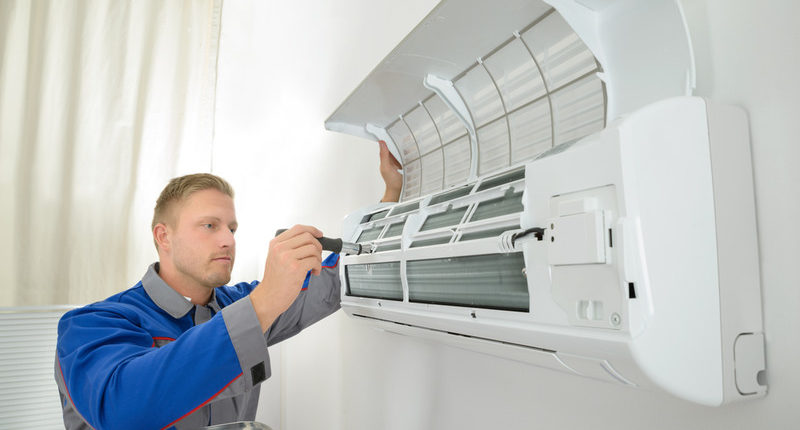 save energy costs in the year ahead hvac companies in las vega