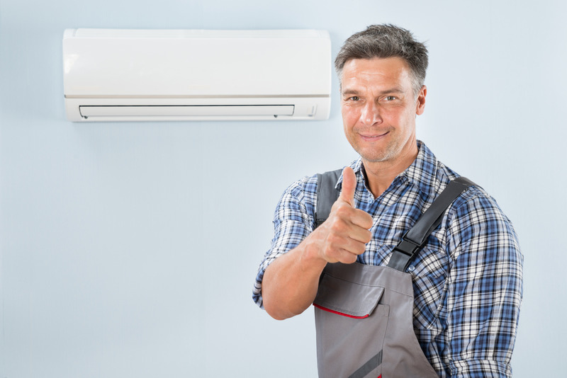 save energy costs in the year ahead hvac companies in las vegas