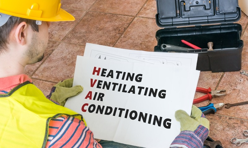 the right heating system matters best heating service in las vegas
