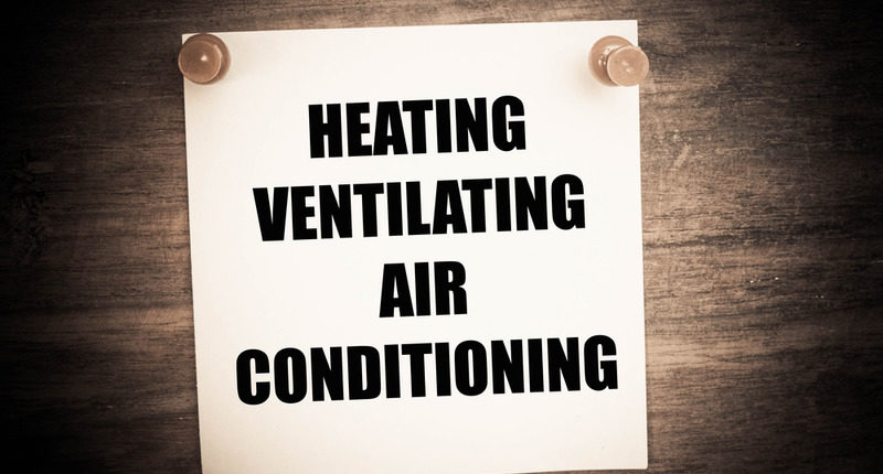 why your heating system is blowing cool air las vegas nv hvac