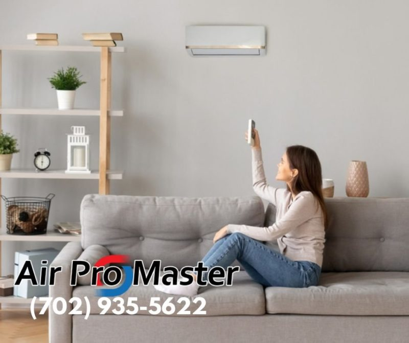 hr ac repair in las vegas