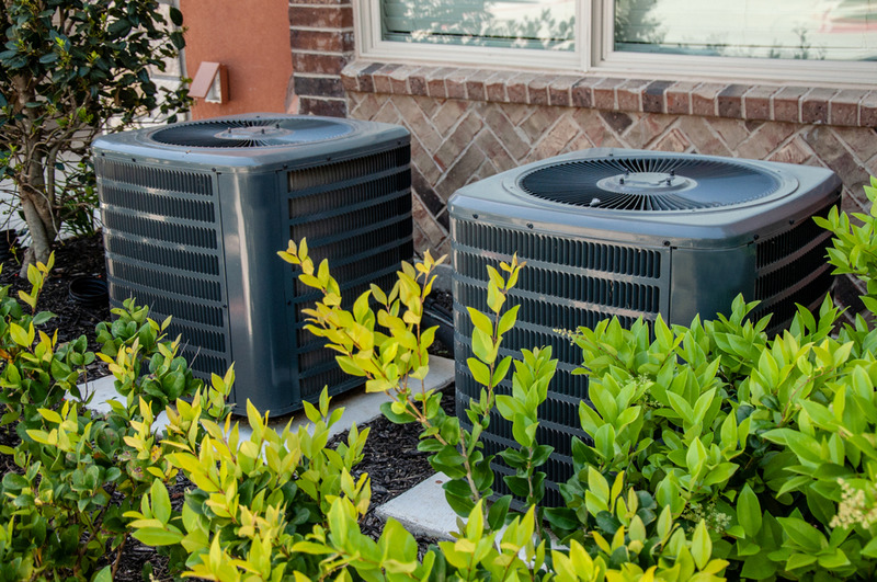 affordable ac and heating services