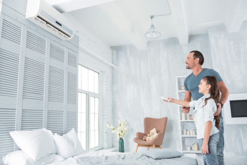reliable commercial heating and cooling near me