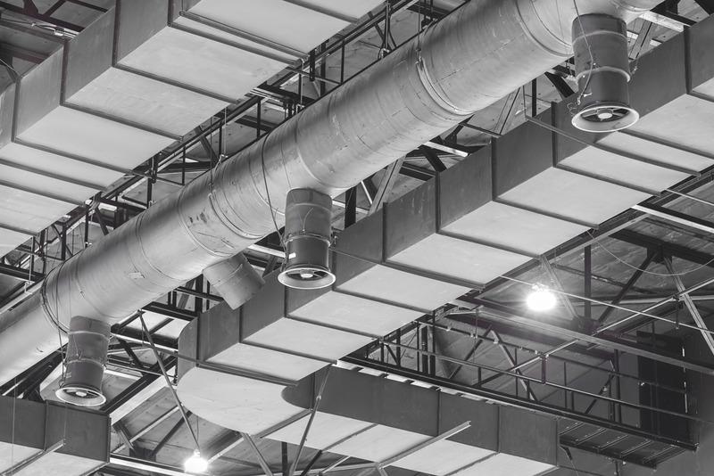 commercial heating repair in las vegas