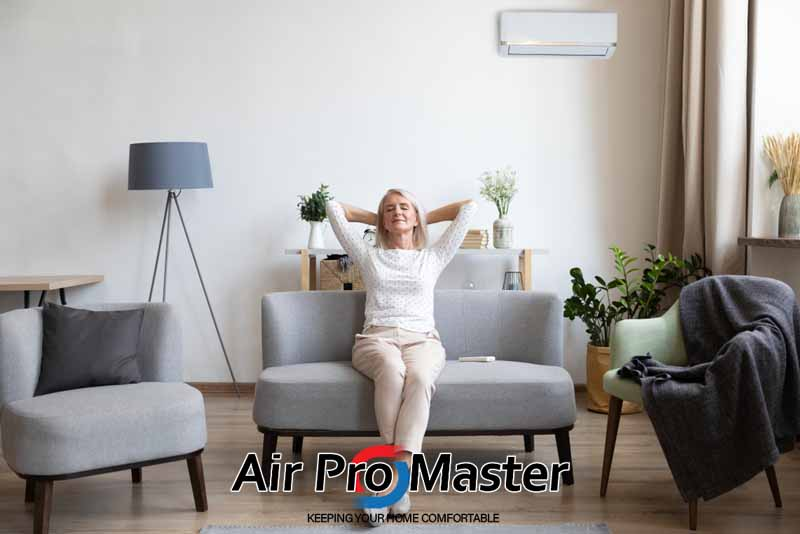 Ac Repair In Las Vegas Nevada That Focuses On Your Indoor
