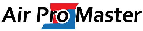 Air Pro Master Logo