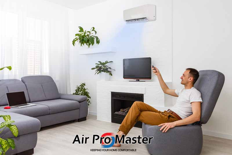 Best Las Vegas Air Conditioning Companies