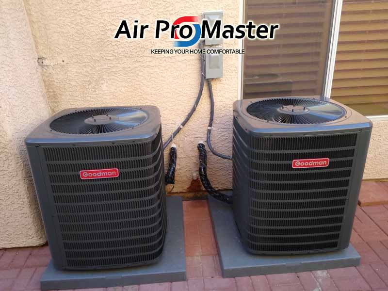 best commercial hvac companies