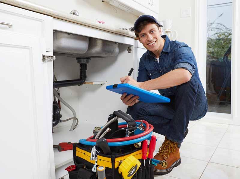 las vegas emergency plumber