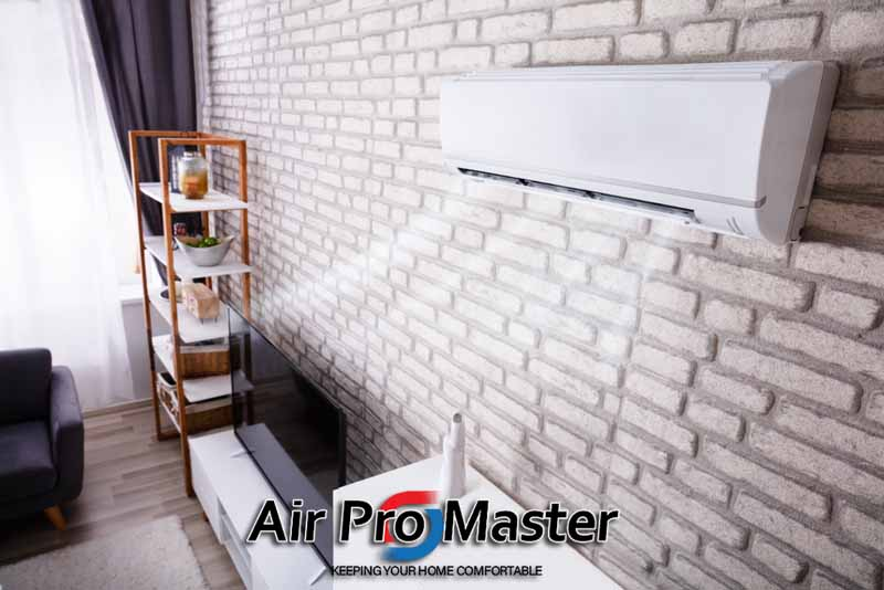 indoor air quality services las vegas