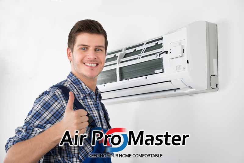 best ac repair los angeles