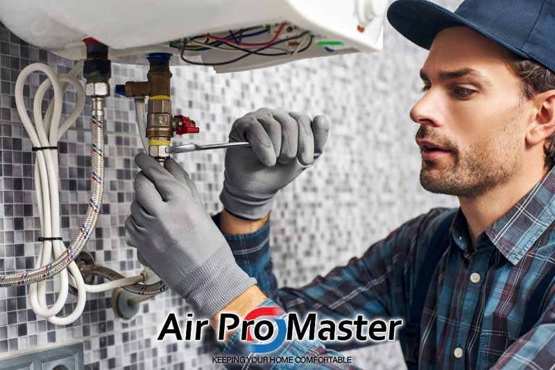 how to locate the best plumbing companies las vegas near me