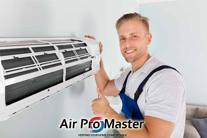 tips for your ac repair in nevada