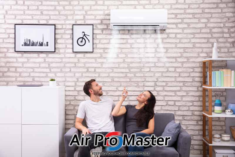 air conditioning in las vegas