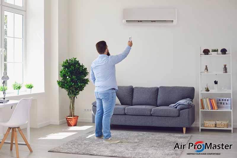 2020 Best Air Conditioning Repair