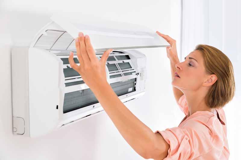 Top Air Conditioning Repair 2020