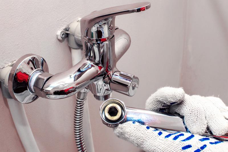 best plumbers in las vegas
