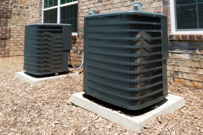 best hvac companies los angeles