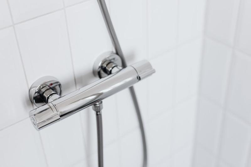 great las vegas nv plumber