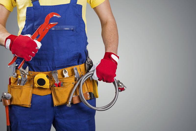 Top Rated Plumbing Service Las Vegas
