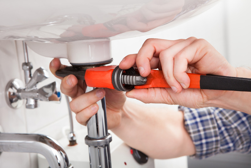 top rated plumbing service in las vegas