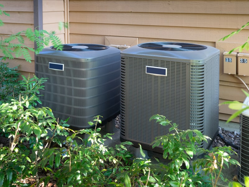 top rated ac repair in vegas