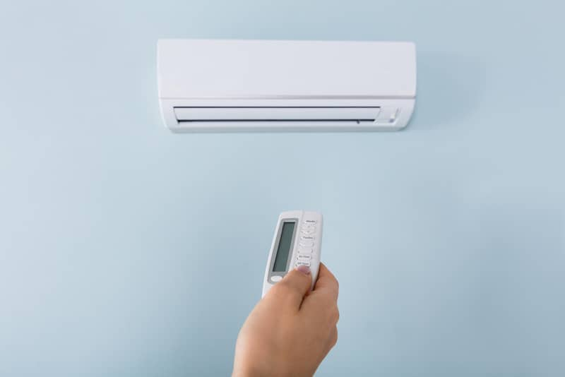 ac repair services in las vegas