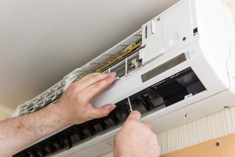 best air conditioning service in las vegas