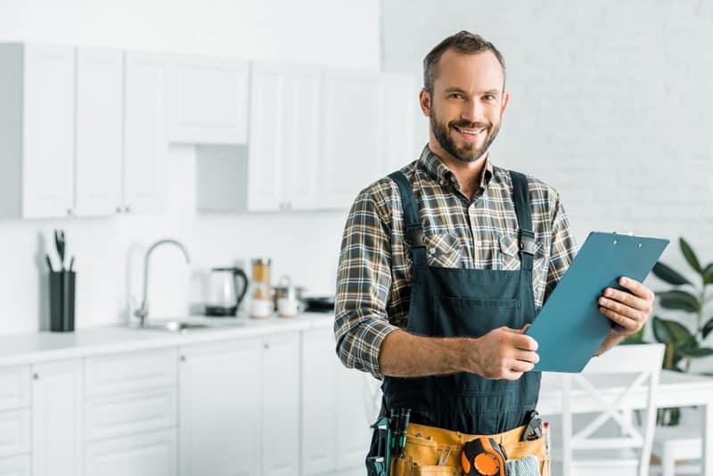 best plumber los angeles