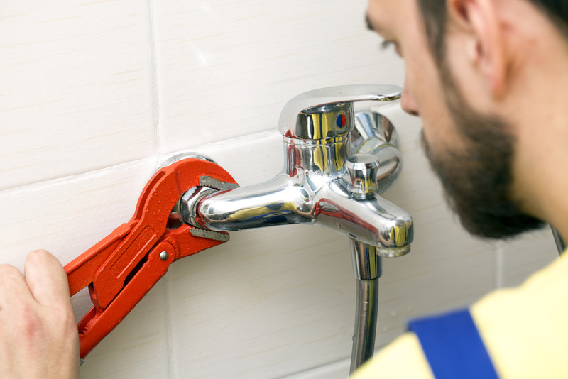 top plumbing service in vegas