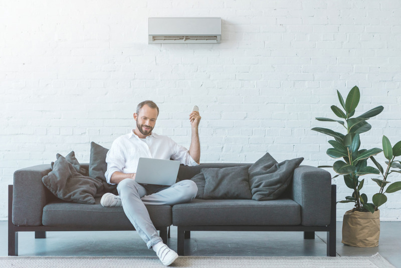 Best AC Repair Company in Vegas 2021