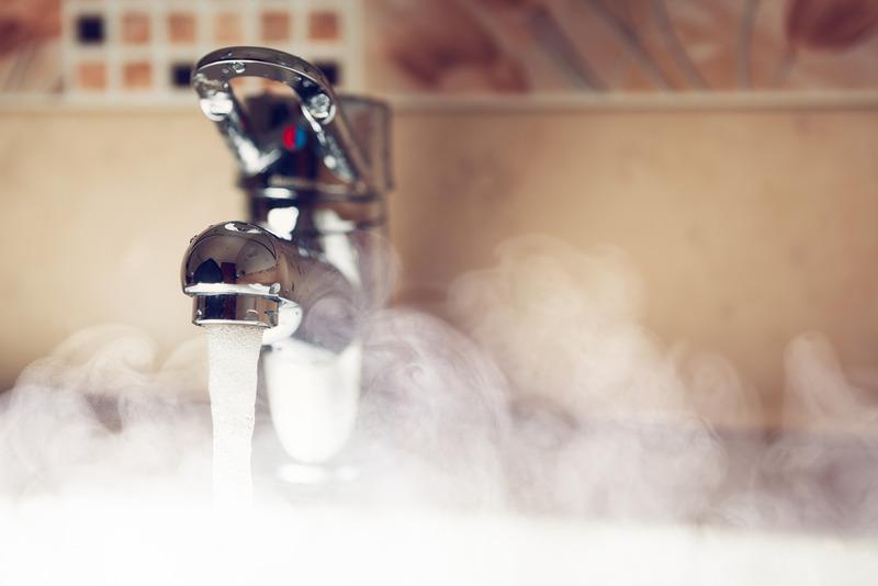 Water Heater Repair Service Las Vegas