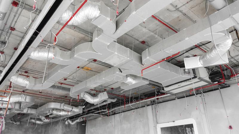 Top HVAC Company in Las Vegas