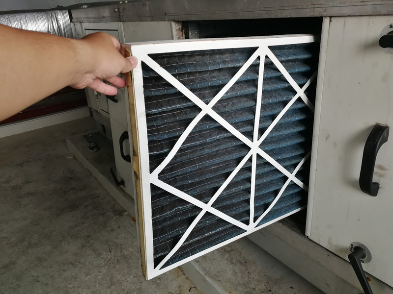 Top-Rated HVAC Service Company in Las Vegas