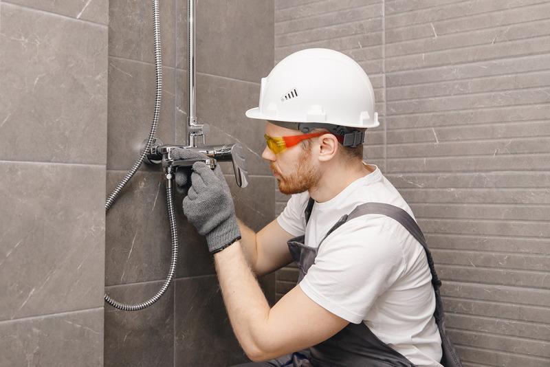 Plumbing Experts In Las Vegas