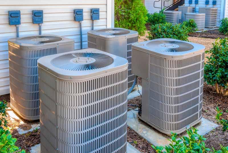 reliable HVAC Service In Las Vegas